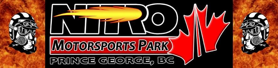 NITRO Motorsports Park | drag racing, mud bogs, snowmobile