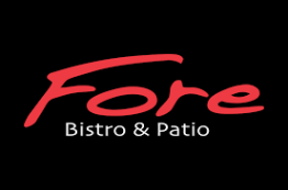 fore bistro