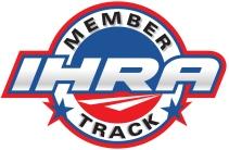 IHRA Member Track Logo - WF CS3_v2