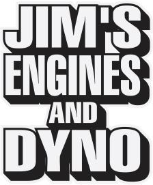 Jims Dyno