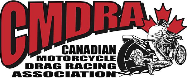 logo_cmdra_2015-m