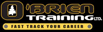logo_hp_obrien