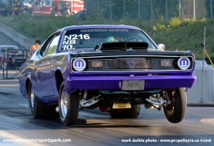 Mopar Launch Action 01 3000px-2