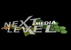 next level media