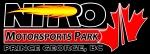 NITRO MP 2016 Logo 1200px