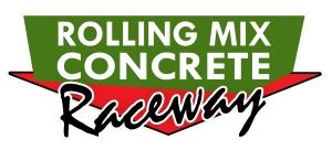 Rolling Mix Logo 2015 01 Edit